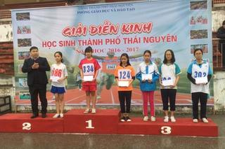"<a href=""/th-thcstramlap/tin-tuc-su-kien"" title=""Tin tức - Sự kiện"" rel=""dofollow"">Tin Slideshow</a>"